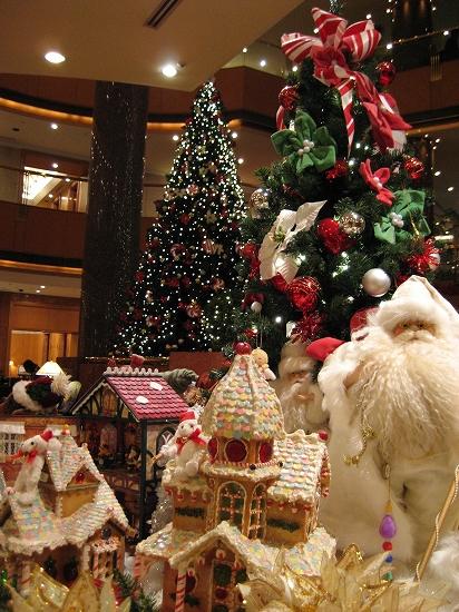 クリスマス 030.jpg