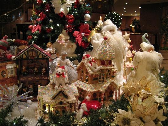 クリスマス 020.jpg